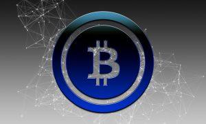 Bitcoin Zahlungen zwischen Unternehmen
